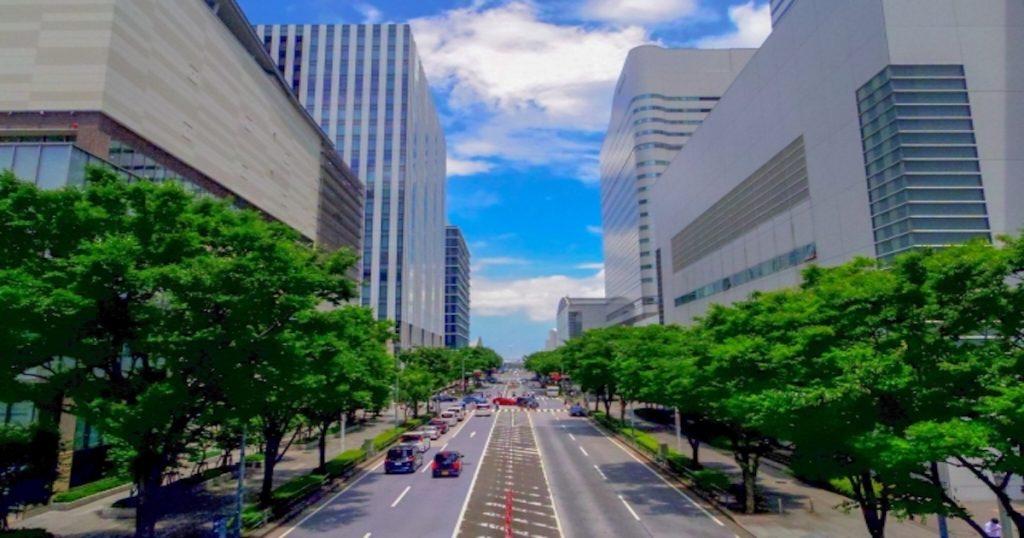 横浜市金沢区の相場
