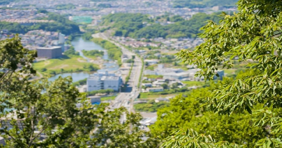 大阪府池田市の地域特性を把握し、高く売るための戦略を練ろう